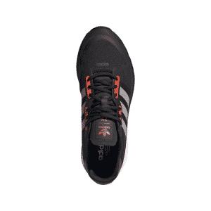 markovi mujki maratonki adidas zx 6