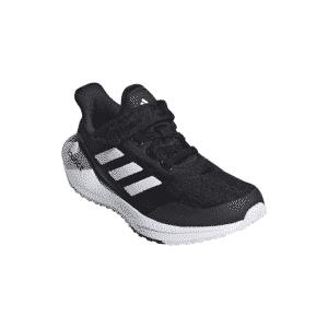 markowi maratonki adidas EQ21 RUN EL K 6