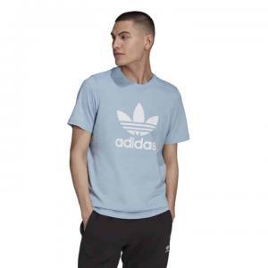 Мъжка тениска ADIDAS ADICOLOR CLASSICS TREFOIL