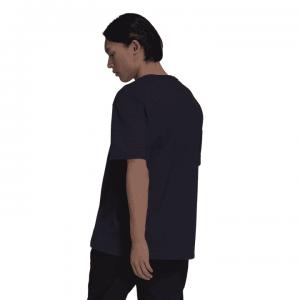 Оригинална тениска ADIDAS LOGO TEE
