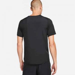 Мъжка тениска NIKE DRI-FIT RUN DIVISION MILER