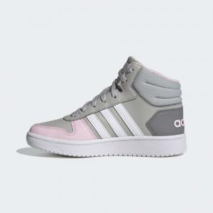 Оригинални кецове Adidas HOOPS MID 2 K