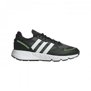 mujki maratonki adidas zx 1 3