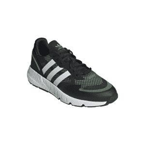 mujki maratonki adidas zx 1 6