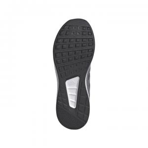 mujki markovi maratonki adidas runfalcon 2 sivi 5