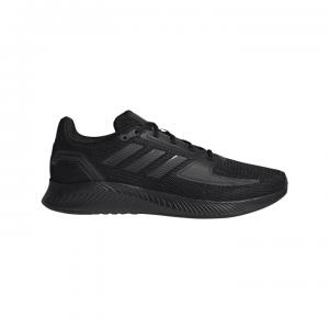 mujki markovi maratonki adidas runfalcon 6