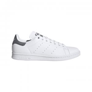 Оригинални бели кецовв adidas stan smith
