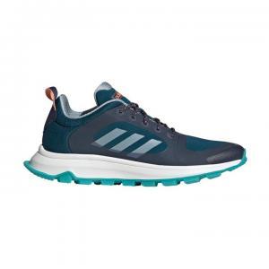 Оригинални Дамски маратонки Adidas RESPONSE TRAIL X
