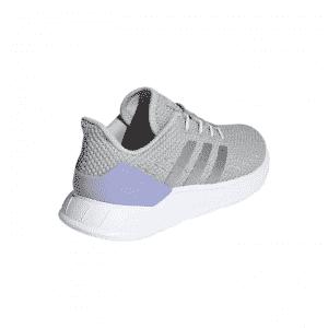 originalni maratonki adidas 4