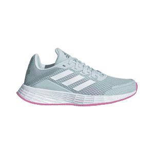 Оригинални маратонки Adidas DURAMO SL K