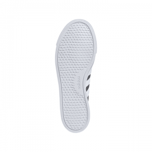 originalni maraОригинални кецове ADIDAS RETROVULC на ниска ценаtonki na niska cena adidas 5