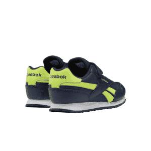 Оригинални маратонки за деца REEBOK ROYAL CLJOG 3.0 1V