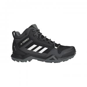 Оригинални зимни обувки ADIDAS TERREX AXE MID GTX