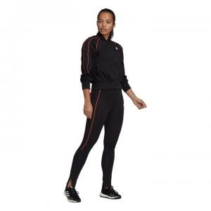 sporten damski ekip adidas 3