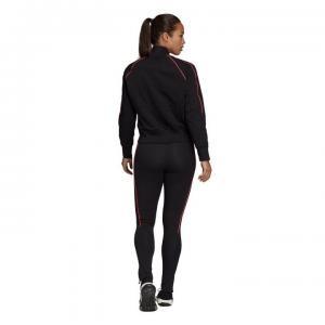 sporten damski ekip adidas 4