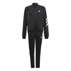 sporten komplekt za momiche Adidas G XFG TS 2