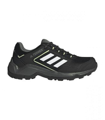 Туристически обувки Adidas TERREX EASTRAIL GTX