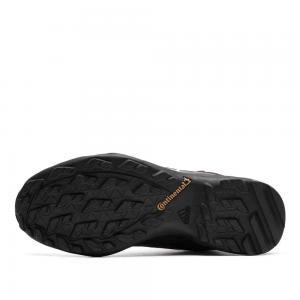 Високи зимни обувки ADIDAS TERREX AX3 MID GTX