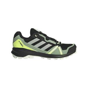 Водоустойчиви мъжки маратонки ADIDAS TERREX SKYHIKER GTX