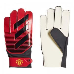 Вратарски Ръкавици ADIDAS Manchester United Young Pro