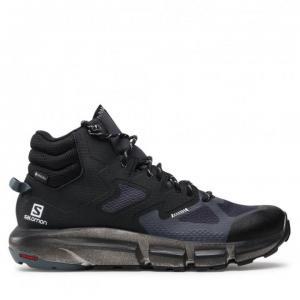 Зимни обувки SALOMON PREDICT HIKE MID GTX